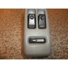Mazda Bongo Window Control Switch (currently out of stock)